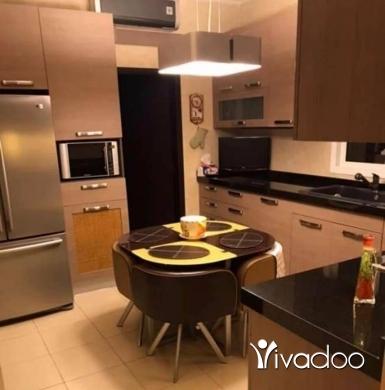 Apartments in Tripoli - للبيع شقة ١٧٥ م فخمة جدا في وسط الجديدة شك مصرفي $$$ تل 81894144