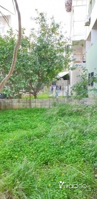 Apartments in Zouk Mosbeh - شقة مستعملة للبيع في منطقة ذوق مصبح تابعة لمنطقة ذوق مصبح العقارية،