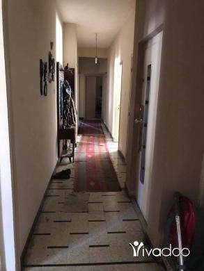 Apartments in Tripoli - شقة للبيع في طرابلس -المنلا