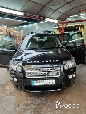 Rover in Bouchrieh - Car for sale