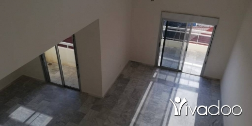 Duplex in Rabweh - L00987- Hot Deal !! Duplex For Sale In Rabweh With A Splendid View