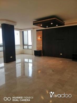 Apartments in Bchamoun - شقة للبيع في بشامون المدارس ١٧٥م