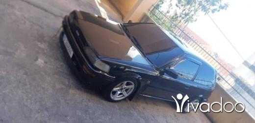Toyota in Beirut City - toyota corrola