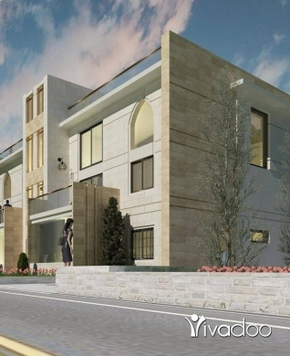 Apartments in Sarafand - دوبلكس بسعر الشقة
