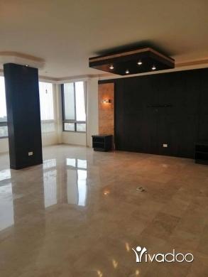 Apartments in Bchamoun - شقة للبيع في بشامون المدارس مع مطل