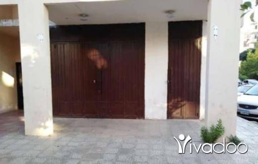 Apartments in Tripoli - محل كبير للإجار في ابي سمراء مقابل مستشفى الشفاء