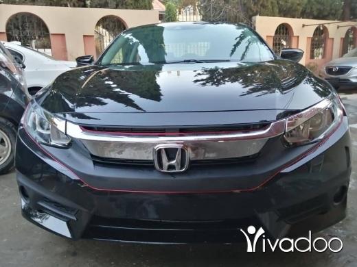 Honda in Tripoli - Civic ex model 2016 / cx9 model 2013 touring