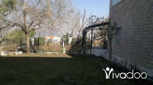 Villas in Zeghrine - L01990-Triplex Villa For Sale In Zeghrine El Metn