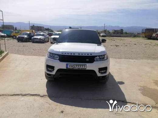 Rover in Nabatyeh - Car for sale