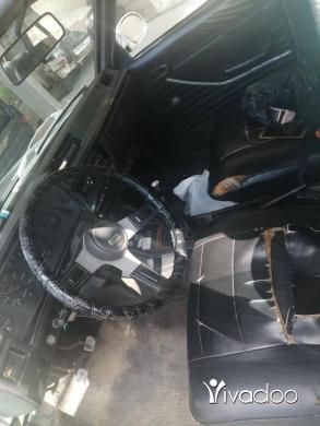 Daihatsu in Beirut City - datsoun 140y motar 150 waferet benzen