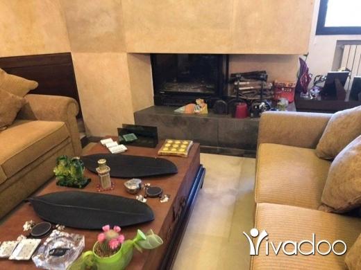 Apartments in Dar Baachtar - شقة مفروشة للبيع في ارقى شوارع بعبدات ٤٤٠م