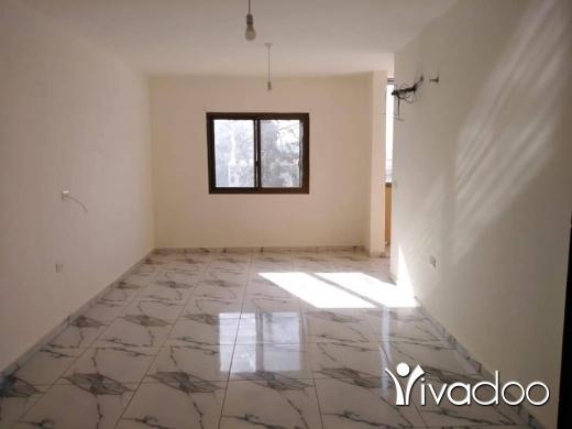 Apartments in Bchamoun - شقه للبيع