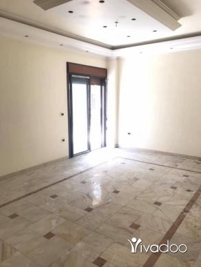 Apartments in Nabatyeh - شقة للبيع في الضاحية شارع أبو طالب للتواصل 71009890