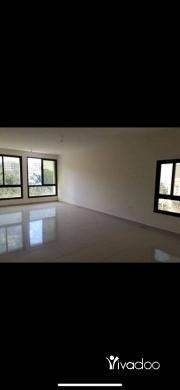 Apartments in Bchamoun - شقة في بشامون اليهودية