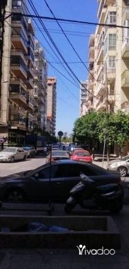 Apartments in Tripoli - محل بابين للبيع طرابلس