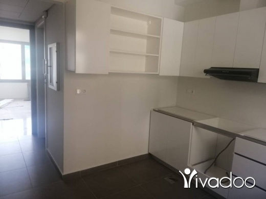Apartments in Achrafieh - L06752- Brand New Apartment for Rent in Achrafieh Rmeil, close to Room hospital
