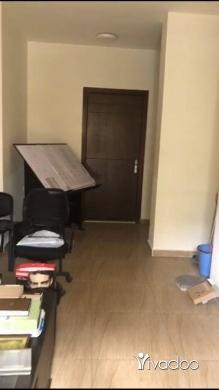 Apartments in Tripoli - مكتب ارضي للايجار في الضم و الفرز