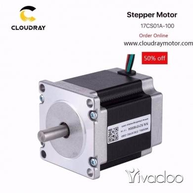 Other Goods in Adma -  co2 laser stepper motor, laser motor