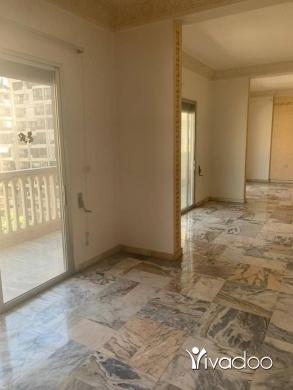 Apartments in Burj Abi Haidar - Unfurnished apartment