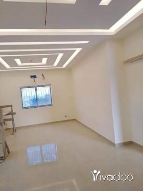 Apartments in Nabatyeh - شقة للبيع في النبطية _ كفرجوز سعر مغري 225 مليون منظر مطل على النبطية و مميز. مساحة 175
