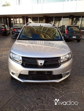 Dacia in Tripoli - Car for sale