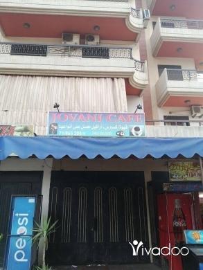 Apartments in Tripoli - للإيجار محل في أبي سمراء على الطريق العام لمستشفى الشفاء