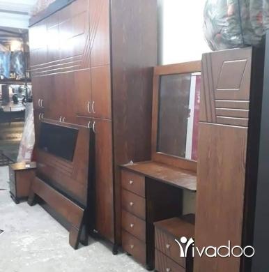 Appliances in Beirut City - مفروشات