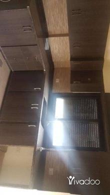 Apartments in Tripoli - طرابلس المعرض