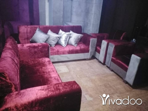 Appliances in Ras Baalbeck - for sale