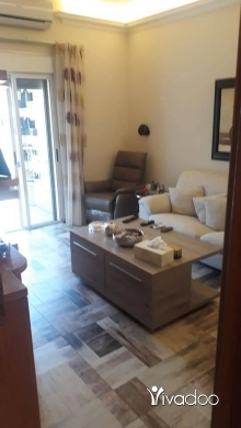 Apartments in Hazmieh - شقه في منطقه الحازميه