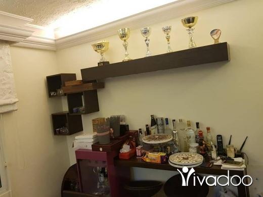Apartments in Tripoli - للبيع شقة مميزة جدا في ديك المحدي ١١٠ م نقبل شك مصرفي $$تل 81894144