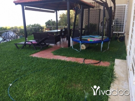 Apartments in Jbeil - L06904- Spacious Apartment for Sale in Batroun with Garden