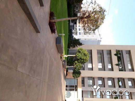 Other real estate in Achrafieh - Appartement à vendre à beyrouth/achrafieh