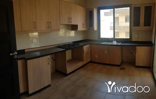 Apartments in Jbeil - L02190- Brand New Apartment For Sale In Halat With 3 Bedrooms