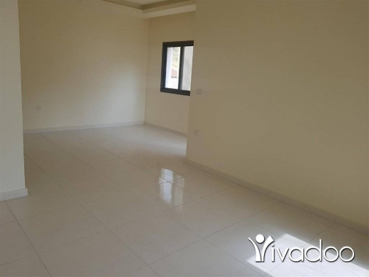 Apartments in Hboub - L03441- Spacious Apartment For Sale In Hboub With Back Terrace