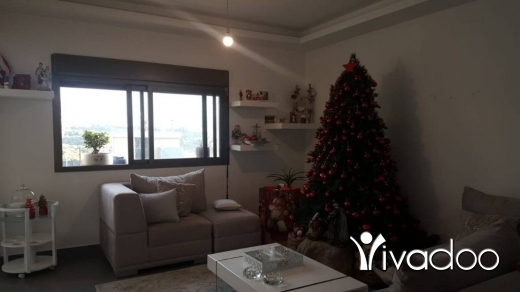 Apartments in Amchit - L00636- New Apartment For Sale in Aamchit, Jbeil