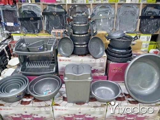 Appliances in Tripoli - Car for sale