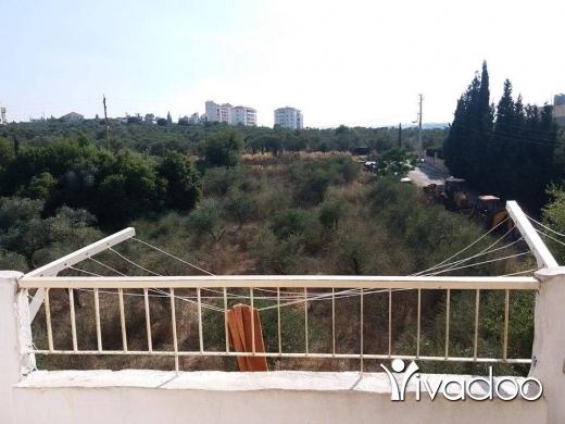 Apartments in Tripoli - شقة للأجار الكورة نخلة