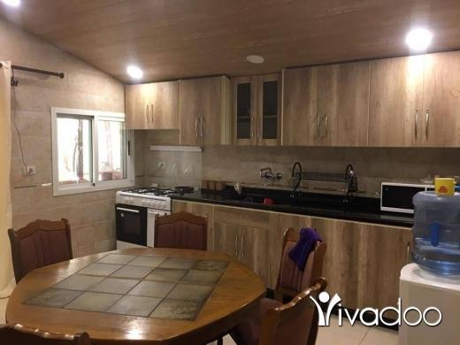 Apartments in Nabatyeh - شقة للبيع في #النبطية _ #الكفور #تول سعر مغري 205 مليون منظر مطل على النبطية و مميز. مساحة.