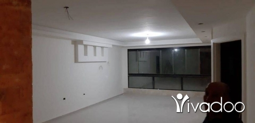 Apartments in Bchamoun - شقة ١٢٠ متر للبيع بشامون اليهودية 76756877