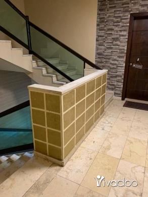 Apartments in Bchamoun - شقة فخمة للبيع بشامون اليهودية 76756877