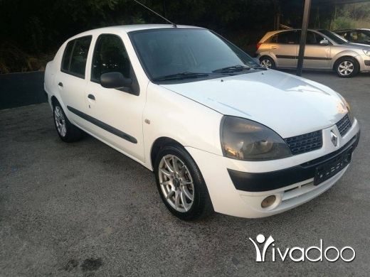 Renault in Tripoli - Car for sale