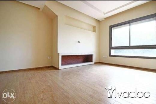 Apartments in Beirut City - شقة فخمة مفروزة حديثا في اليرزة ٦٥٠ م + تراس و مسبح خاص ٤٠٠ م سعر مغري شك مصرفي $$تل81894144