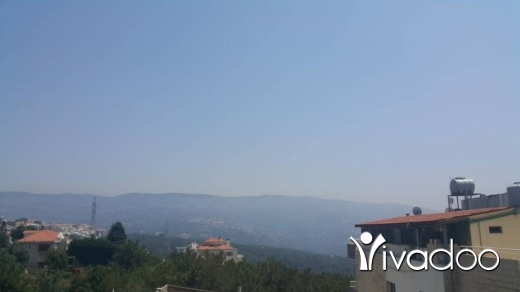Duplex in Sehayleh - L06932- Brand New Duplex for Sale in Shayle with a Lovely Mountain View