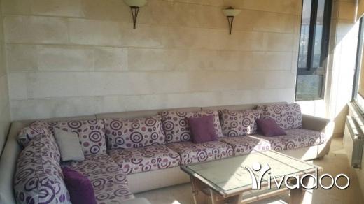 Apartments in Jeita - L06816-Cosy 135 sqm Apartment for Sale in Jeita