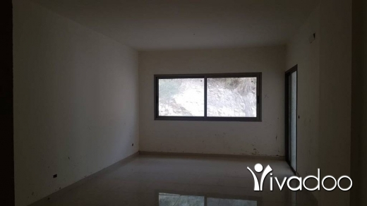 Apartments in Tabarja - L06929- A Cosy Apartment for Sale in Tabarja with Shared Pool