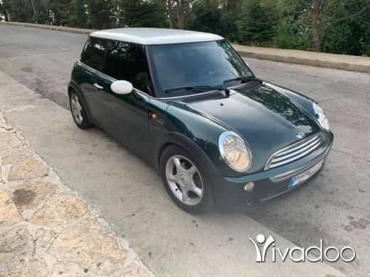 Mini in Tripoli - Car for sale