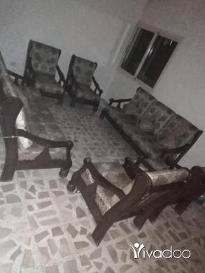Appliances in Tripoli - Kanabeyet la lbe3 bi sa3r mnihh