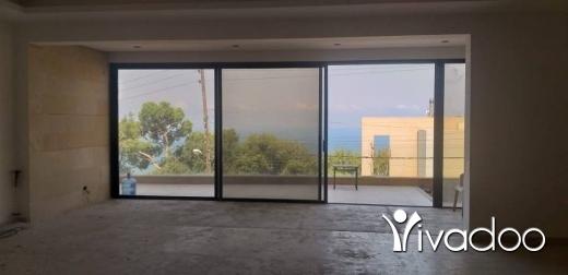 Apartments in Sahel Alma - L06989-Super Deluxe Apartment for Sale in Sahel Alma