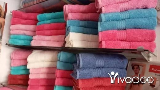 Clothes, Footwear & Accessories in Tripoli - ال ٦ بشاكير ب ٤٥ الف